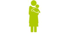 Le Site Pour Trouver Une Assistante Maternelle Agreee En Loire